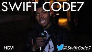 [HGM] SWIFT ATK 2015