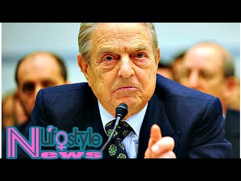 Amnesty international refuses to return illegal soros donation to fund pro-abortion activism in ire