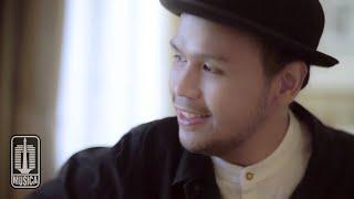 Segara - Hati Selembut Salju (Official Music Video)