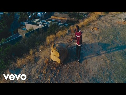 VIDEO : RYAN OMO - ON DEMAND
