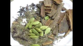 Garam masala recipe HYDERABADI