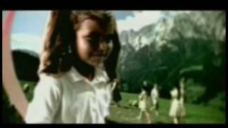 Bachata. Monchy Y Alexandra - Te Quiero Igual Que Ayer