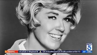 We Remember the Great Doris Day, who Passed Away at 97 Years Old