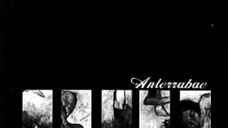 Anterrabae - Im Sorry Is Never Enough (2001) YouTube Videos