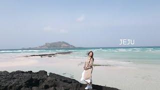 2020년 3월 제주여행_올레길, 천지연, 세연교, 새…