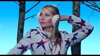 TOUS - GWYNETH PALTROW - Tender Stories Nº7 - Fashion Channel