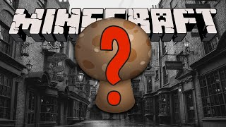 Minecraft Adventure Map • WHO DUNNIT?! • The Murders On Mushroom Street 42