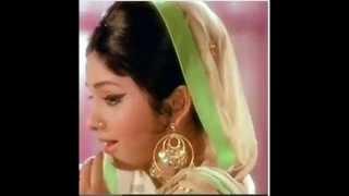 Ye jo Chilman hai Dushman hai Hamari By SK Berry