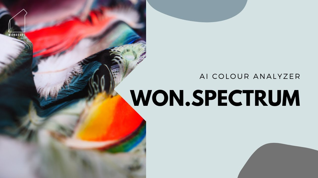 Won.House-Won.Spectrum