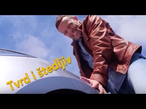 Tko je vozio štedljivijeg benzinca? SEAT Leon FR - testirao Juraj Šebalj