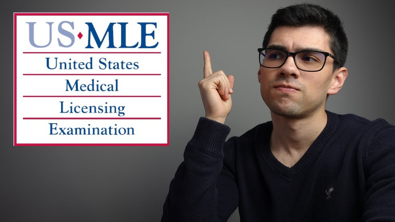 A Thinking Person's Guide to USMLE Prep: Introduction