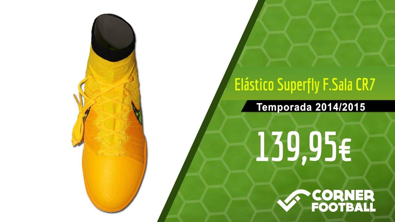 Image Result For Futbol Sala Botas