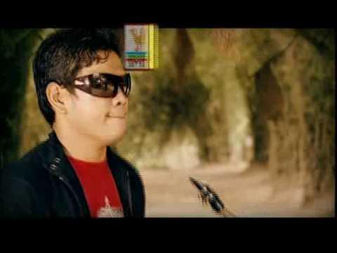 Ourussey Banh Jras Jong (Karaoke)