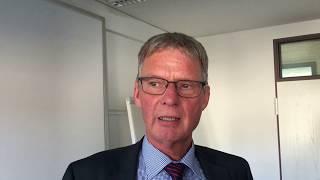 Steuerfahndung Trier geht gegen Moselwinzer vor