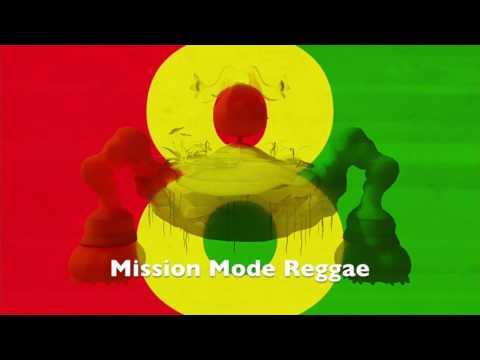 8. Mission Mode Menu Reggae - Pikmin 3 Model Trivia Soundtrack