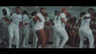 DJ Gukwa ft Tipcee, Emza & DJ Tira   Amadada Fakaza com