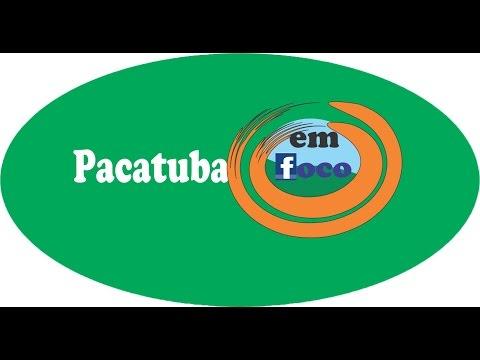Mais um assalto a turistas em Pacatuba