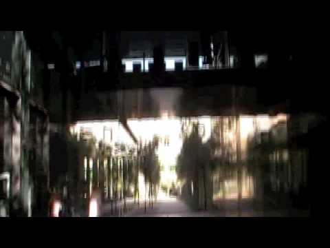 RCR Architects: Biblioteca de Sant Antoni, Bareclona.m4v