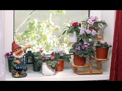 Подставки под цветы фото своими руками