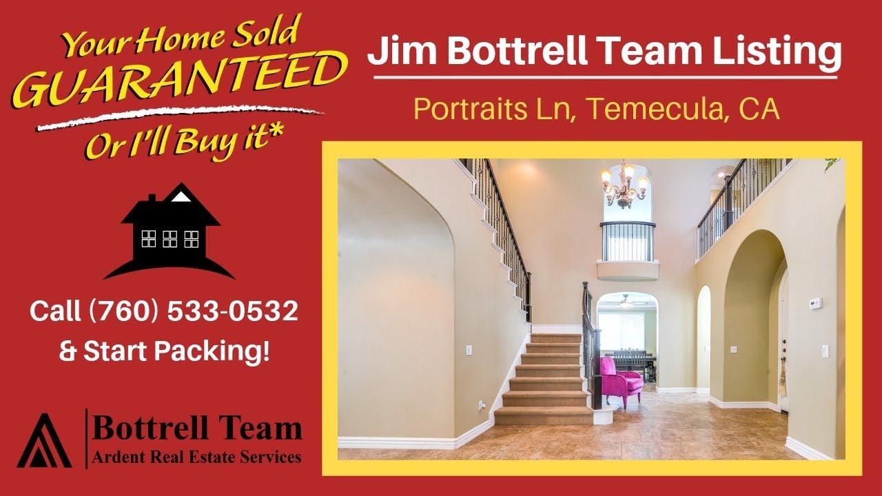 The Jim Bottrell Team's Listings – The Jim Bottrell Team