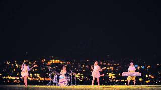 Download Lagu 【Silent Siren】「八月の夜」MUSIC VIDEO full ver.【サイレントサイレン】 mp3