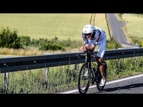 IRONMAN European Championship 2019 - Highlight Video