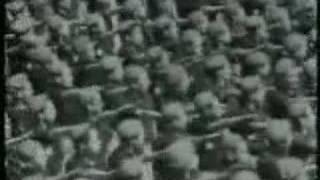 Canción Republicana Falangista / Dedicada a José Antonio Primo de Rivera y la auténtica Falange