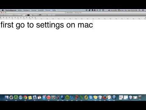 Fullscreen Mode on Bet365 - MAC ONLY - YouTube