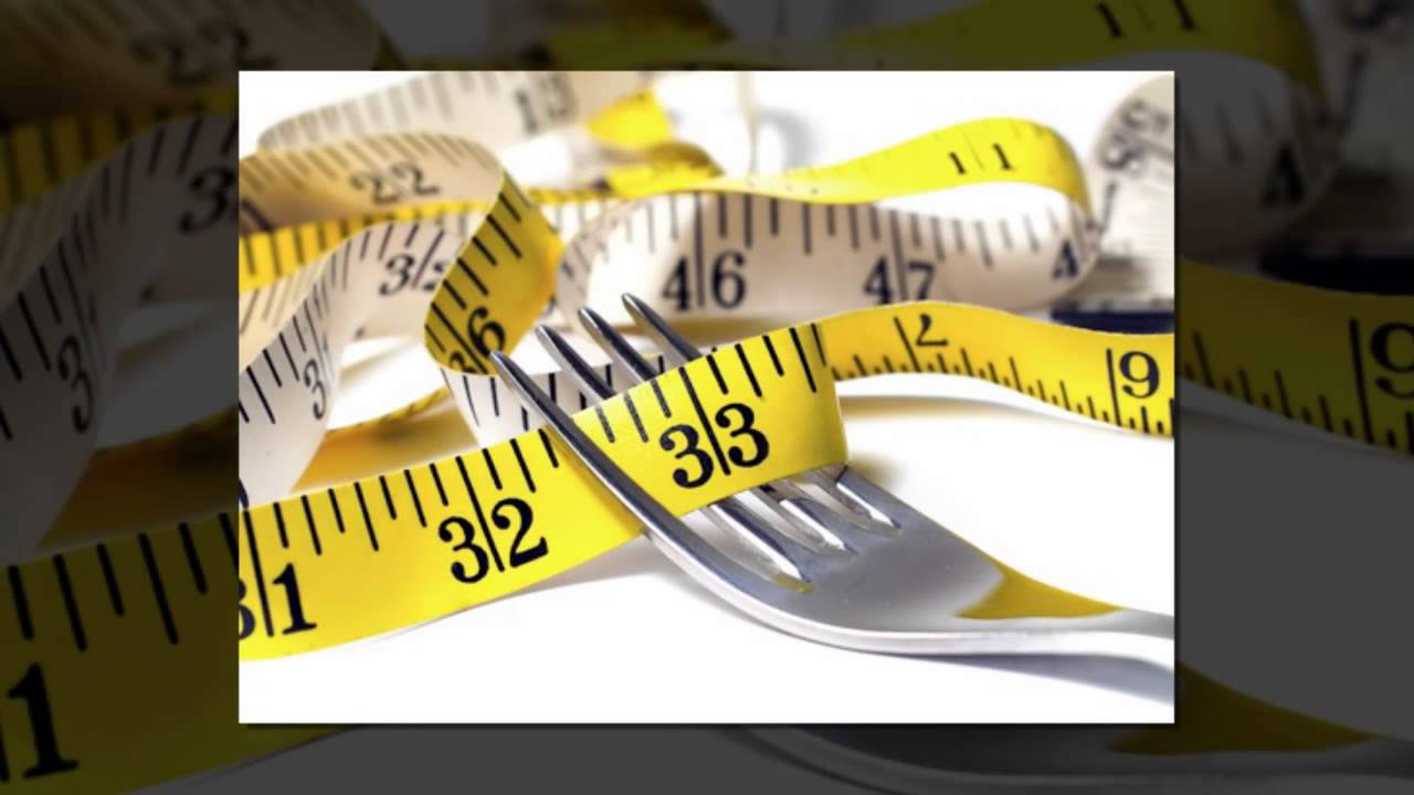 Weight Loss Clinic Manteca Ca Services Provided By Medallion Weight
