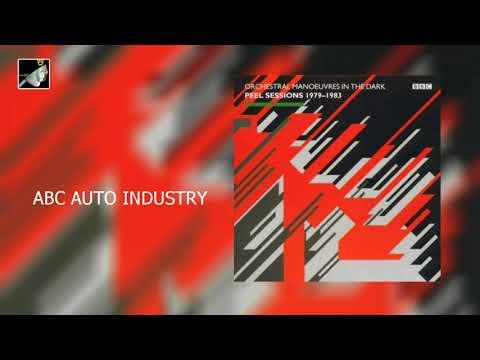 Abc auto industry