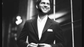 Matt Dusk - Back In Town