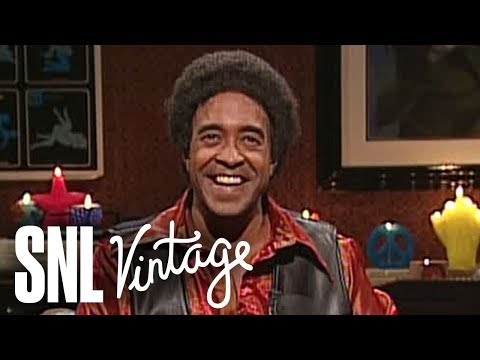 The Ladies Man Cold Open - SNL