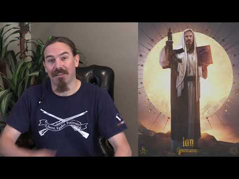 """H&K """"Gun Jesus"""""""