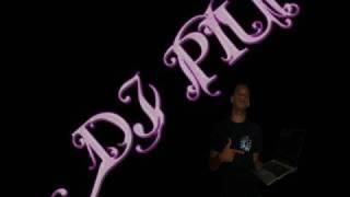 Baixar Aquecimento do Dj Piu