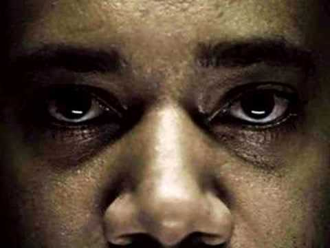 Carl Craig Sessions feature (!K7)