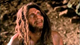 01x03 La Odisea de la especie Neandertal y Sapiens.3/5