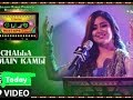 Love joint mixtape: challa/ni Nein Kamli(video)|Hans Raj Hans Harshdeep Kaur | Bhushan Kumar video