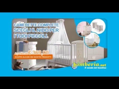 camerette per bambini - Migliori camerette per bambini in vendita online -  Bimberia.net