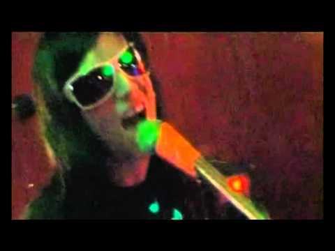 Best Of 2011 (garage rock/punk) - AFS73