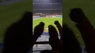 Gol free kick safawi final aff suzuki 2018