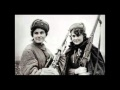 Download Red Army Choir - Farewell to Slavianka (Lyrics Included) MP3 song and Music Video
