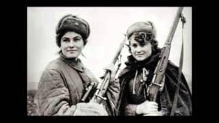 Video Red Army Choir - Farewell to Slavianka (Lyrics Included) download MP3, 3GP, MP4, WEBM, AVI, FLV November 2017