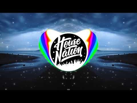 Vanillaz - Sunshine Croatia 95 Mix feat Haight Ashbury