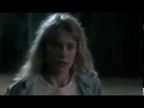 Friday the 13 Part 7 : The new blood Trailer