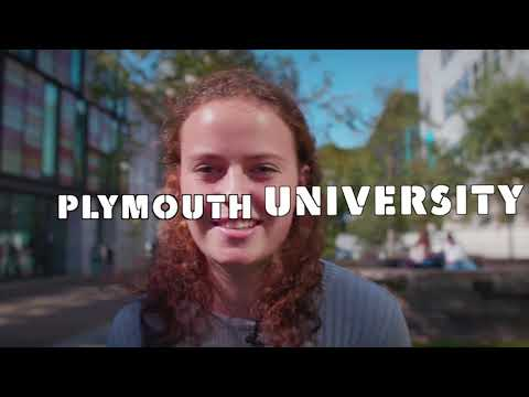 UTC Plymouth - what are you waiting for?