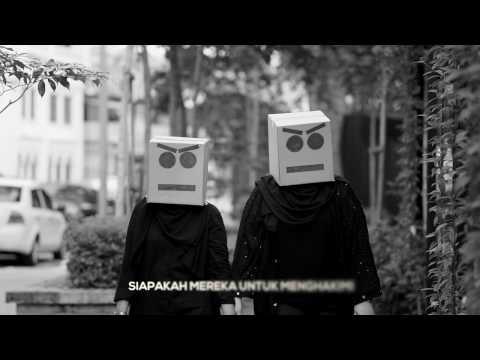 Manusia - Shila Amzah Official MV