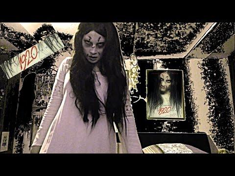1920 evil returns movie download free utorrent   mistchamarkiefunc.