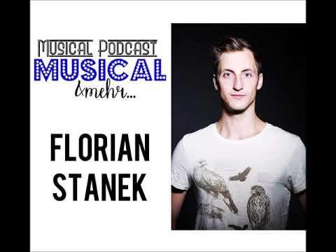 Musical&mehr… mit Florian Stanek