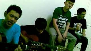 Karna Salibmu - True worshipers