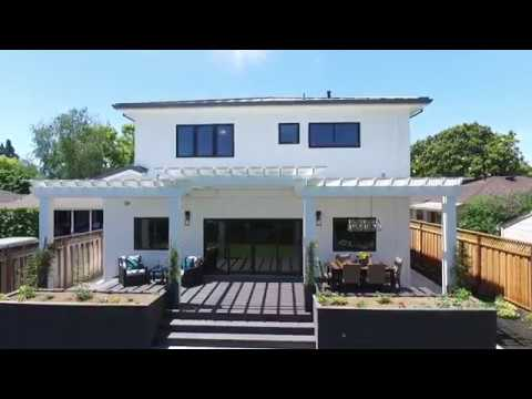 2308 Westgate Avenue San Jose, CA  95125 Home for Sale by Denise Carr